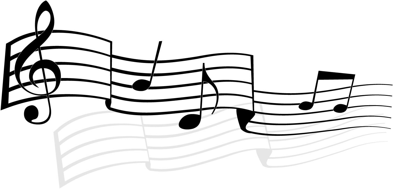 Printed Music.