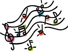 Story & Song: Children's Concert.