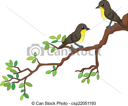 Song birds Illustrations and Clipart. 1,405 Song birds royalty.