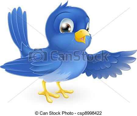 Songbird Illustrations and Clipart. 2,516 Songbird royalty free.