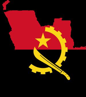 Songo (Angola).