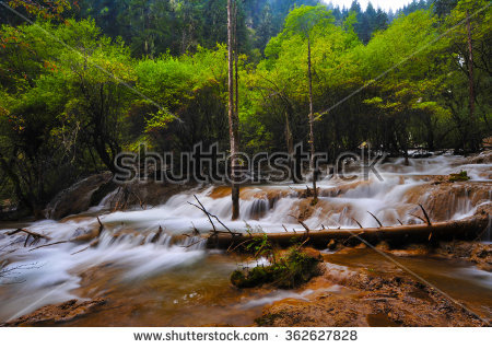 Songpan Stock Photos, Images, & Pictures.