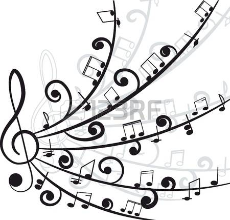 118 Songwriter Stock Vector Illustration And Royalty Free.