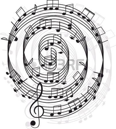 120 Songwriter Stock Vector Illustration And Royalty Free.