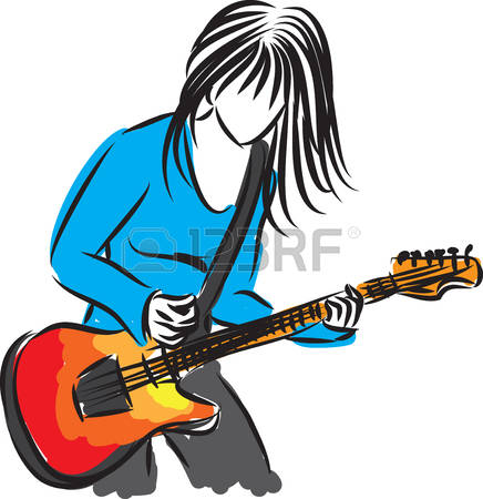 119 Songwriter Stock Vector Illustration And Royalty Free.