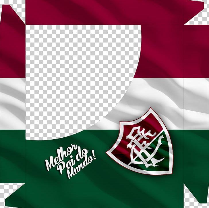 Bonbon Clube De Regatas Do Flamengo Caixa Econômica Federal.