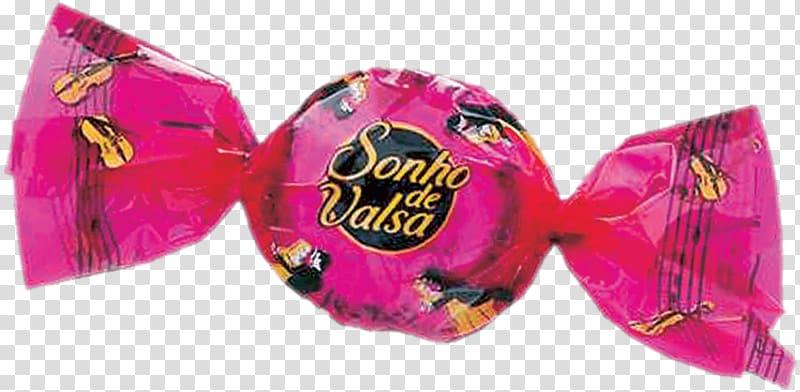 Bonbon Chocolate Confectionery Brand, Sonho De Valsa.