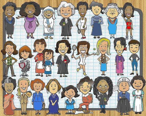 Sonia Sotomayor Clip Art.