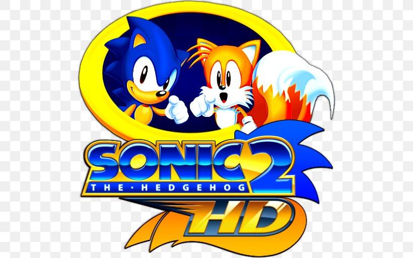 Sonic The Hedgehog 2 Sonic Adventure 2 Sonic The Hedgehog 3.