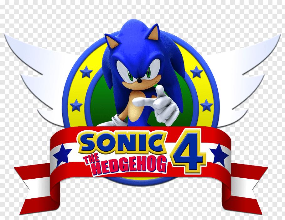 Sonic the Hedgehog 4: Episode II Sonic the Hedgehog 3 Sonic.