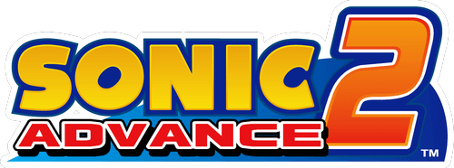 Pin by Sonic Scene on Sonic Advance 2.