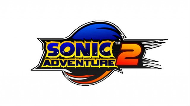 Sonic Adventure 2 and Battle Mode review (XBLA and XBLA DLC.