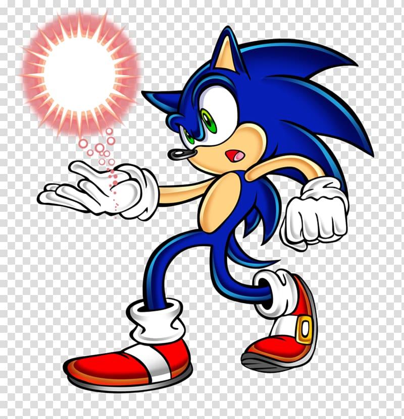 Sonic Adventure 2 Battle Sonic the Hedgehog 3, Sonic.