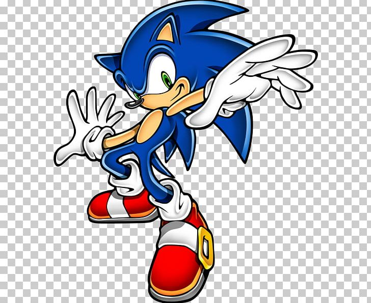 Sonic Adventure 2 Battle Sonic The Hedgehog 2 PNG, Clipart.