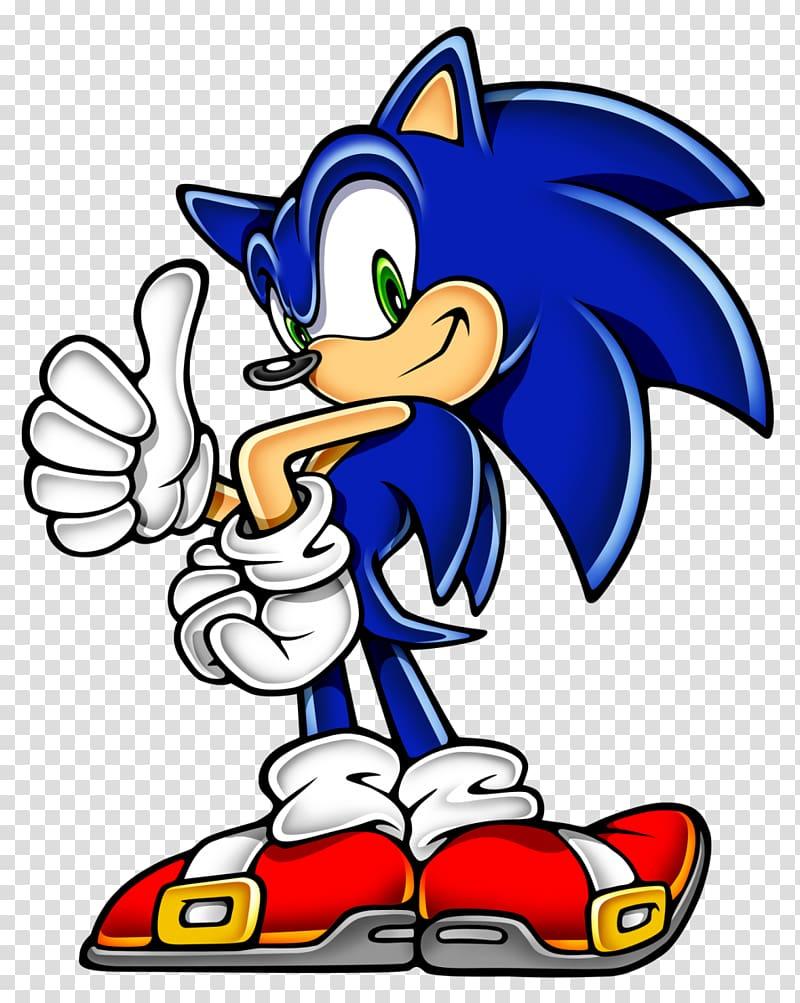 Sonic Advance 2 Sonic Advance 3 Sonic the Hedgehog Sonic.