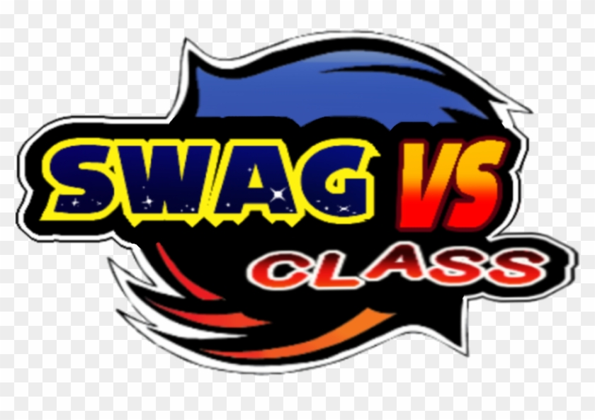 Sega Transparent Sonic Adventure 2 Sa2 Swag Vs Class.
