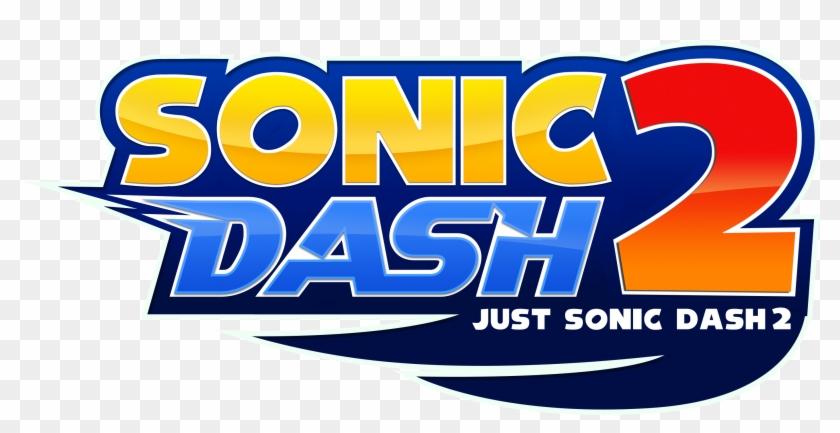 Sonic Dash 2 Hack Online.