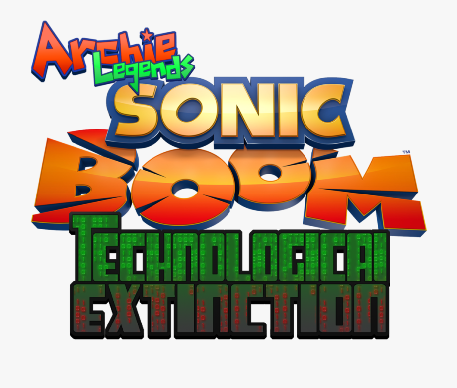 Sonic Boom Rise Of Lyric For Nintendo Wii U.
