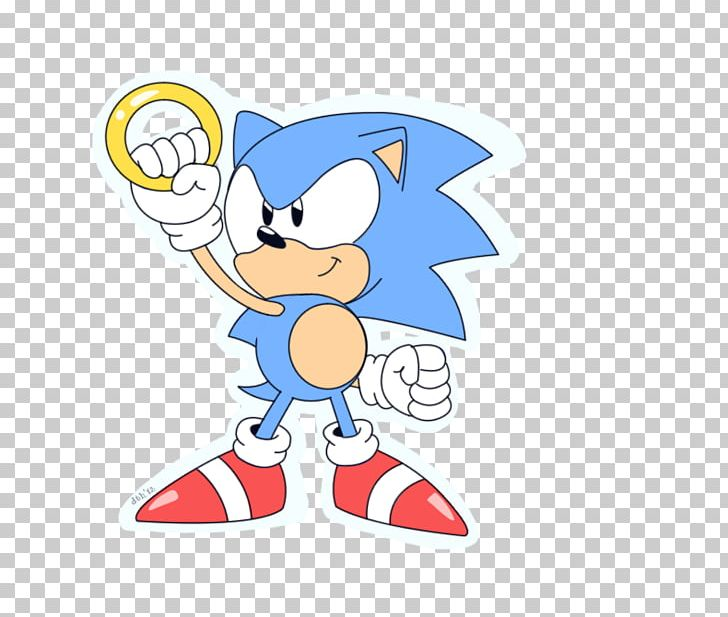 Sonic CD Tails Sonic The Hedgehog Drawing PNG, Clipart.