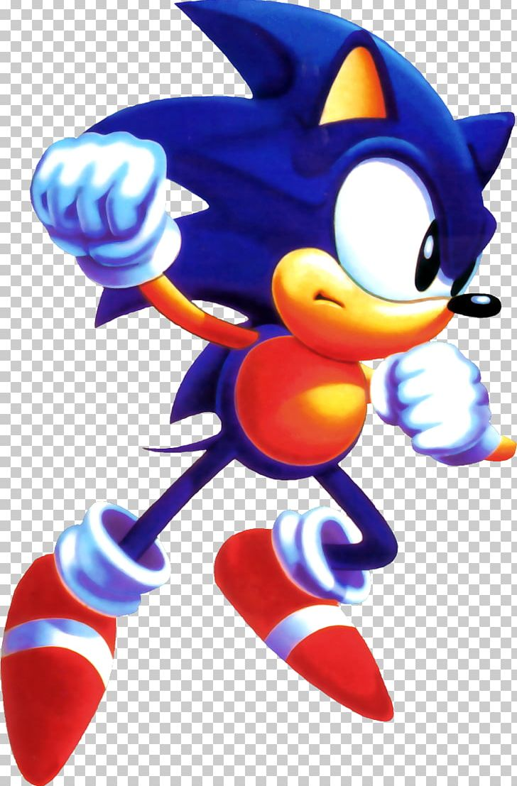 Sonic CD Sonic The Hedgehog 2 Doctor Eggman Sonic Colors PNG.