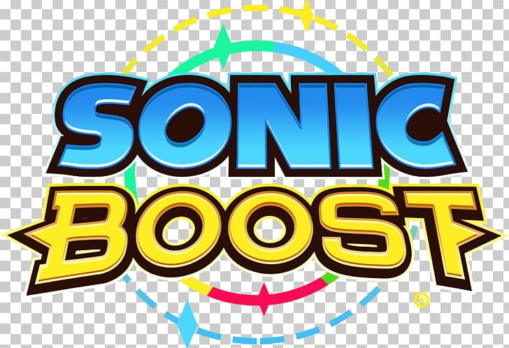 Sonic The Hedgehog 2 Sonic CD Logo Sonic Forces PNG, Clipart.