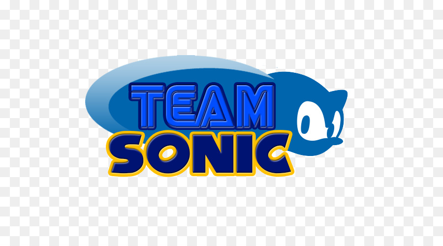 Sonic Heroes Sonic the Hedgehog Sonic CD Sonic Forces Doctor.