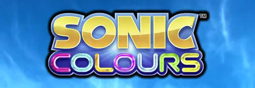 Sonic Colours Sells Nearly 2 Million Copies Worldwide in.