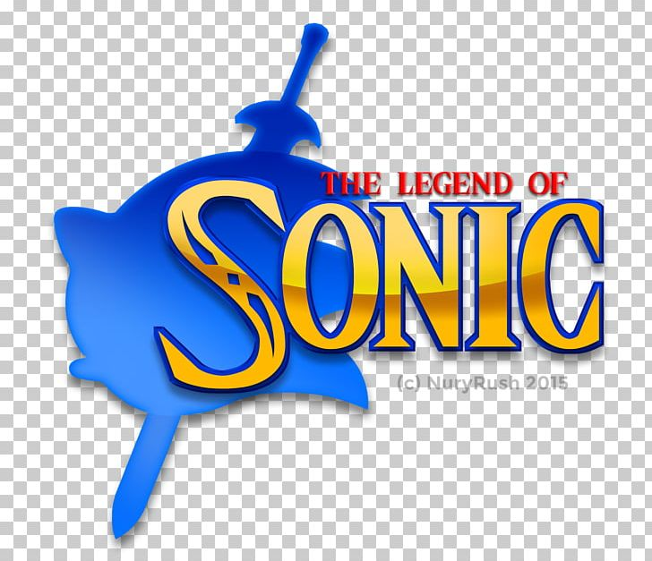 Sonic The Hedgehog Sonic Drive.