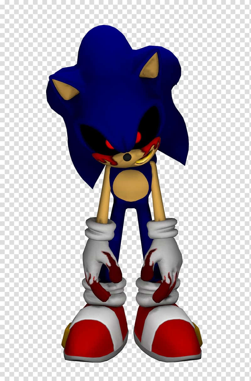 Sonic the Hedgehog Sonic Forces Sonic Exe Icon Quiz .exe.