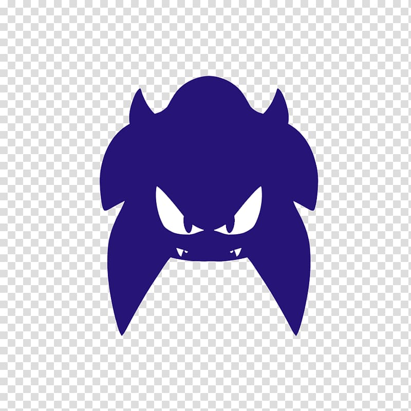 Sonic the Hedgehog Sonic Exe Icon Quiz Sonic Unleashed.