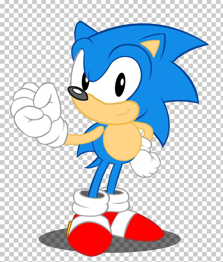 Sonic Mania Sonic Forces PlayStation 4 Tails Sonic The.