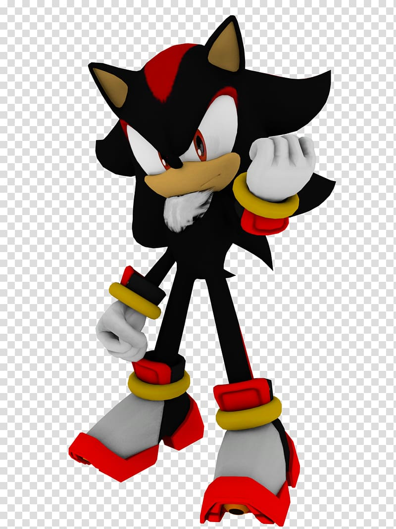 Shadow the Hedgehog Sonic Forces Sonic the Fighters Sonic.