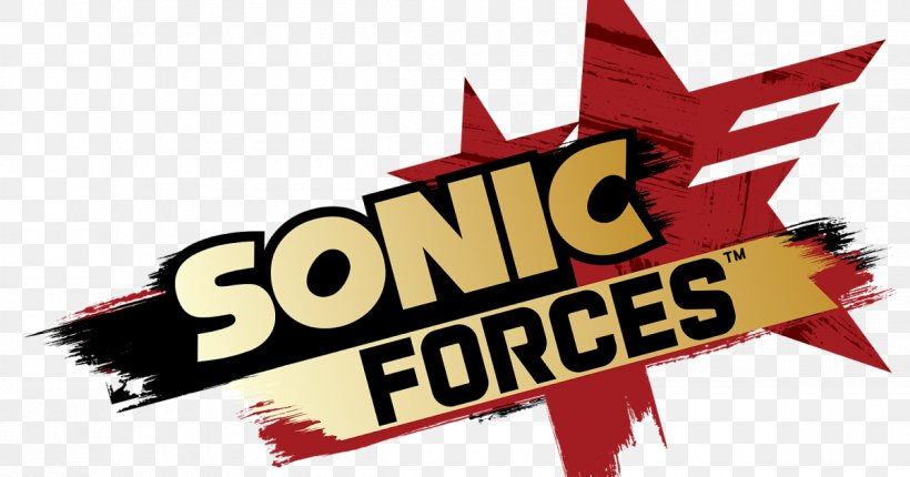 Sonic Forces Sonic The Hedgehog Doctor Eggman Sonic Colors.