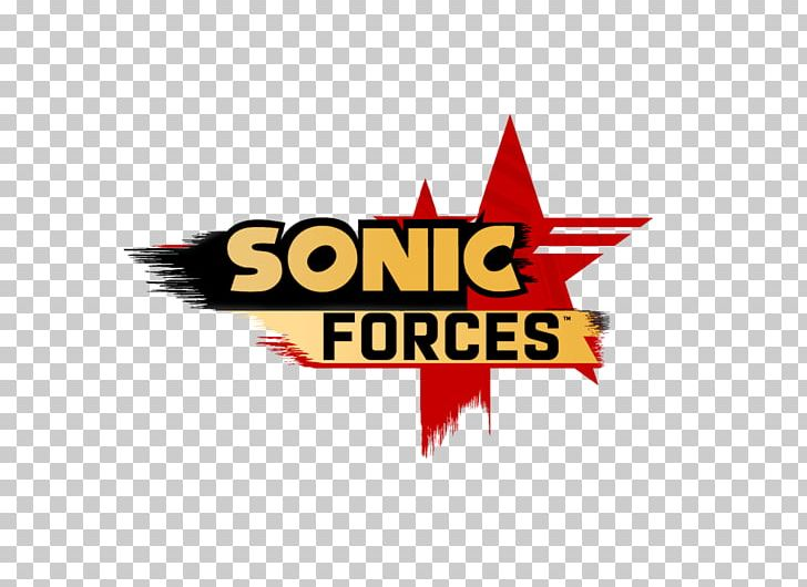Sonic Forces Sonic Battle Sonic Heroes Xbox 360 Sonic The.