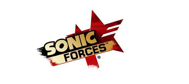 First gameplay footage from Sonic Forces.