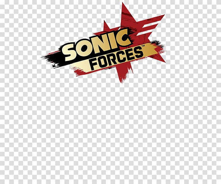 Sonic Forces Nintendo Switch PlayStation 4 Sega Logo, sonic.