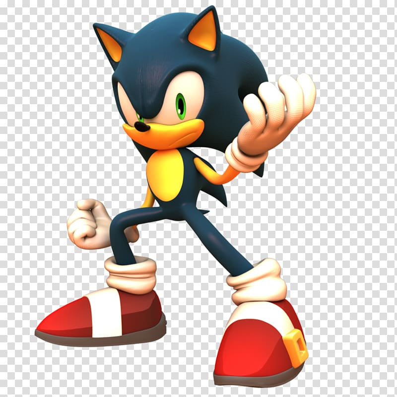 Sonic Forces Sonic Generations Nintendo Switch Sonic.