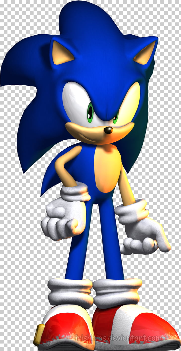 Sonic the Hedgehog 2 Sonic Generations Amy Rose Shadow the.