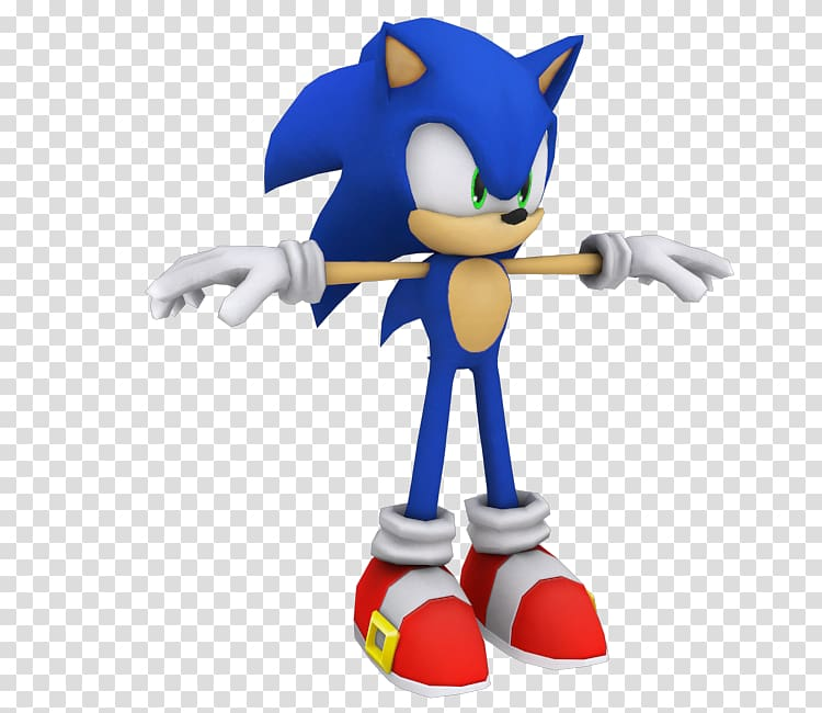 Sonic Unleashed Sonic Generations Sonic the Hedgehog Sonic.