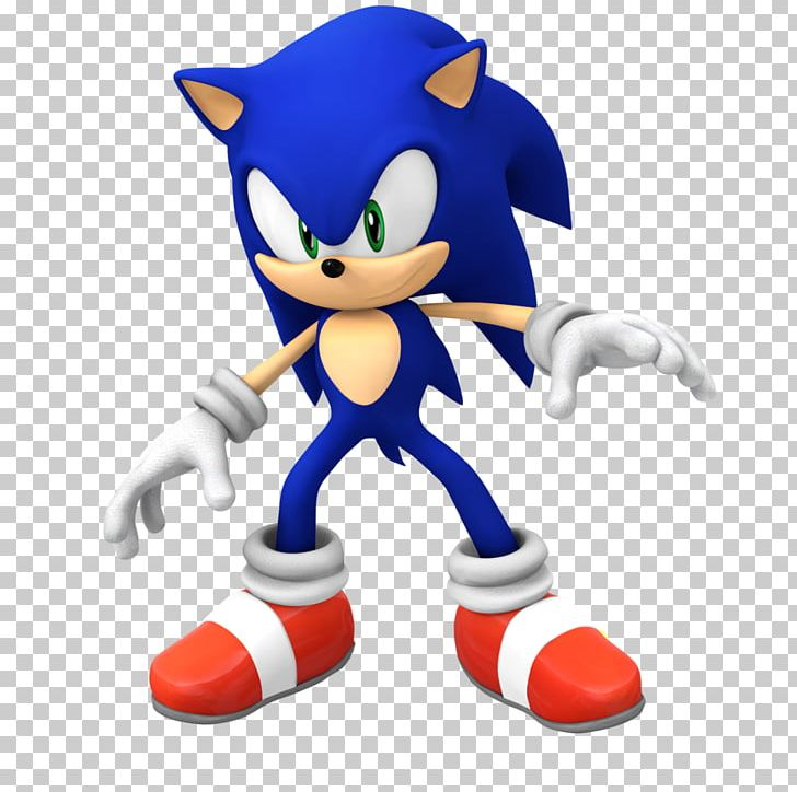 Sonic Adventure 2 Sonic Forces Sonic Generations Sonic The.