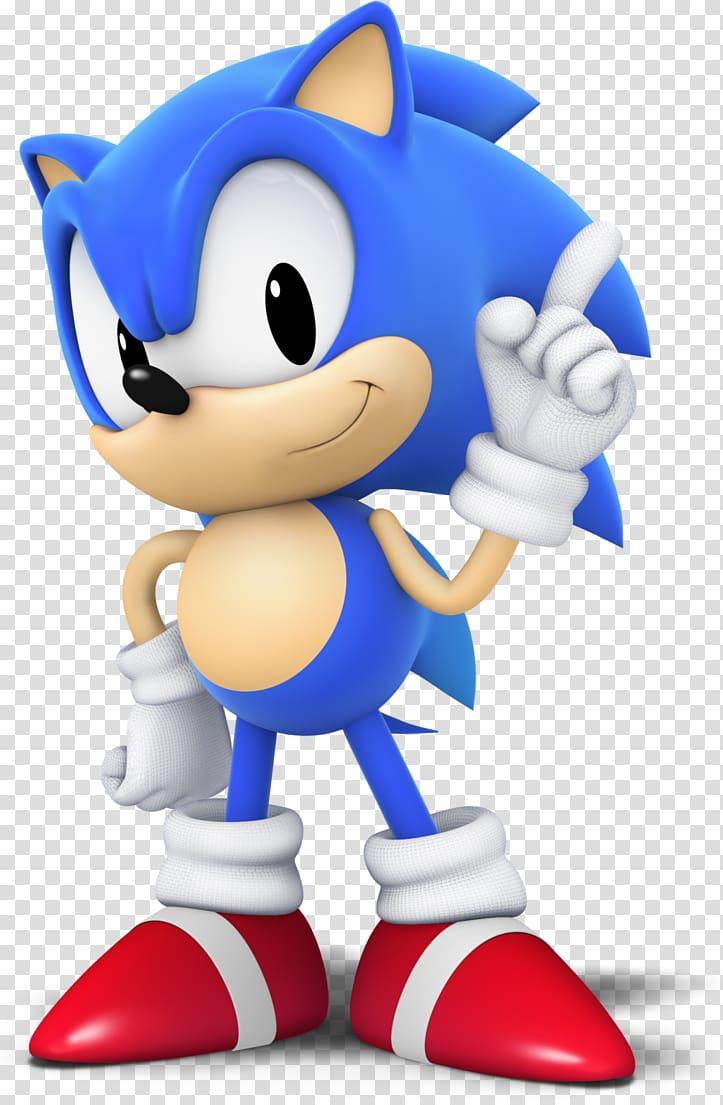Sonic the Hedgehog 3 Sonic Generations Shadow the Hedgehog.