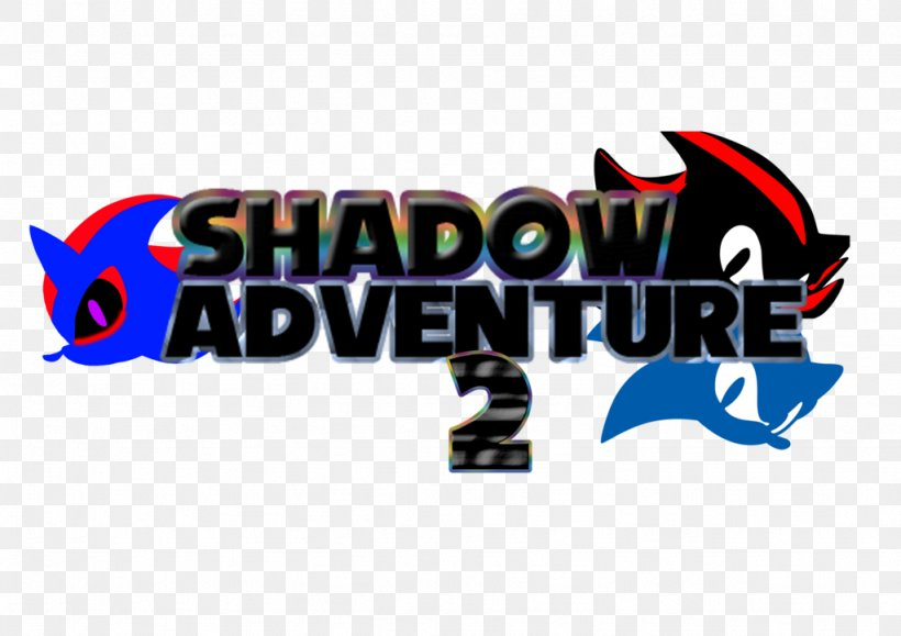 Sonic Adventure 2 Shadow The Hedgehog Sonic Generations Logo.
