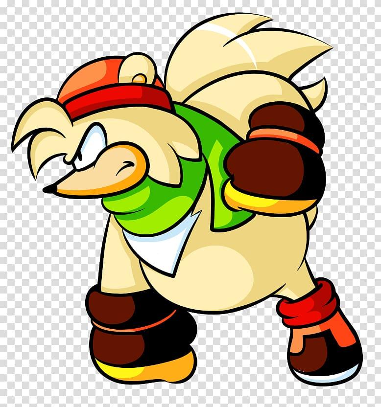 Sonic the Hedgehog Sonic Generations Sonic Lost World Polar.