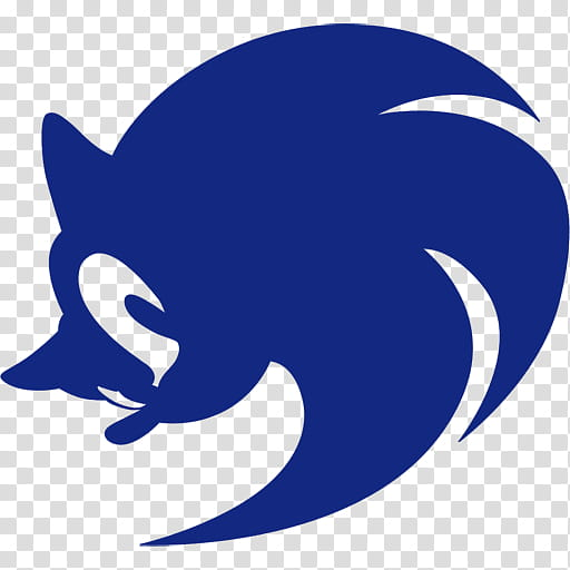 Sonic the Hedgehog Icons, Sonic, Modern, Sonic The Hedgehog.