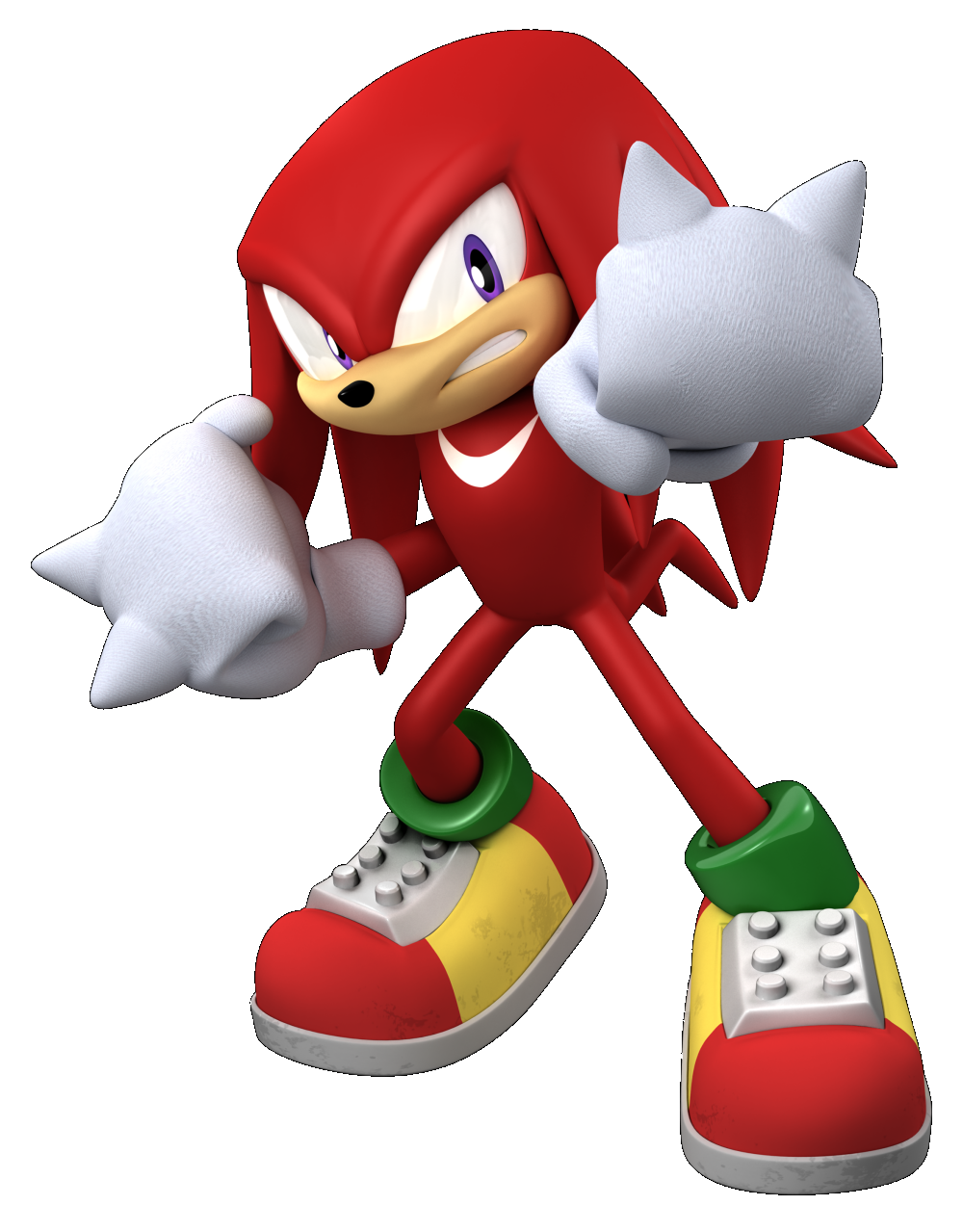 Pokemon Sonic Knuckles Sonic The Hedgeho #514620.