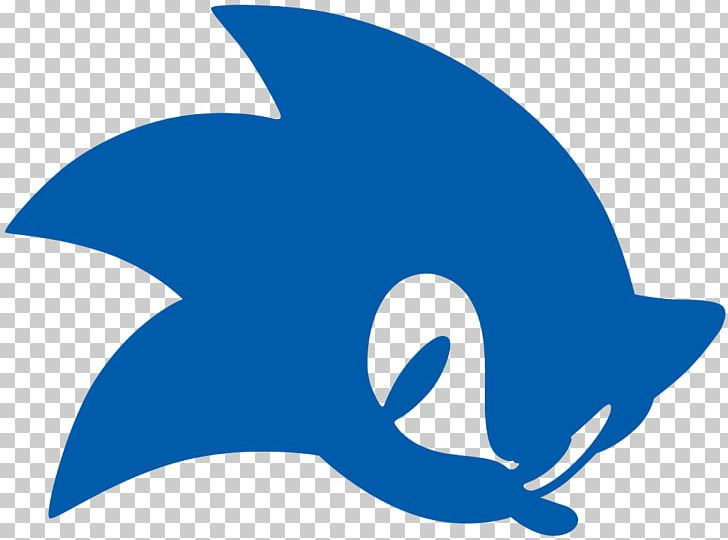 Sonic The Hedgehog 2 Sonic & Knuckles Sonic Adventure Logo.