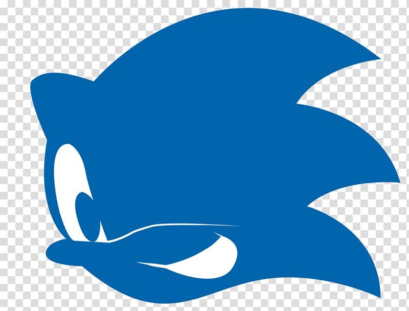 Sonic the Hedgehog Shadow the Hedgehog Tails Sonic Team Sega.