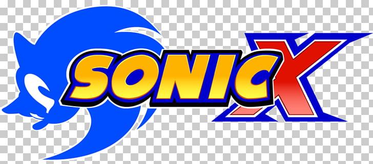 The Crocodile Sonic the Hedgehog Sonic & Knuckles Ariciul.