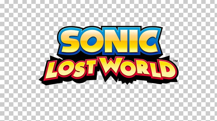 Sonic Lost World Sonic The Hedgehog Sonic & Sega All.