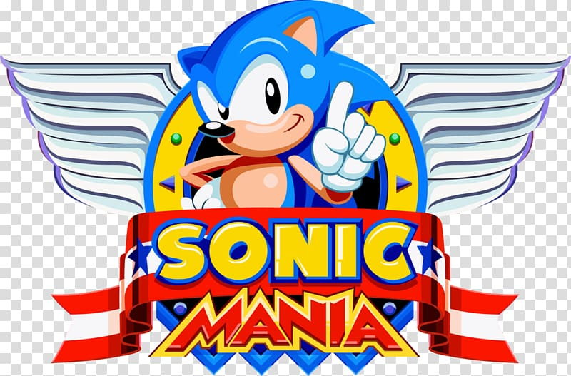 Sonic Mania Sonic Forces PlayStation 4 Video game Xbox One.